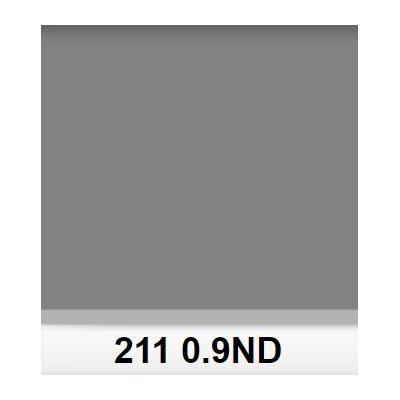"211 .9ND Half Sheet, 0.61m x 530mm  /  24"" x 21"""