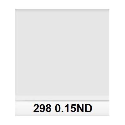 "298 .15ND Half Sheet, 0.61m x 530mm  /  24"" x 21"""