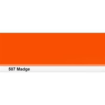 507 Madge roll, 1.22m X 7.62m / 4' X 25'