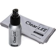ClearLEE Filter Cleaning Kit