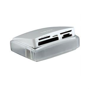 LEXAR 25-1 USB 3.0 READER