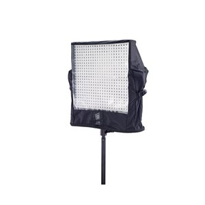 LITE PANELS FIXTURE COVER FOR 1X1 FIXTURES