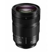 LUMIX S PRO 24-105mm F4 MACRO O.I.S. L-Mount Interchangeable Lens,