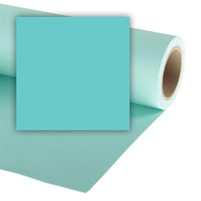 Colorama 1.35 X 11m Larkspur