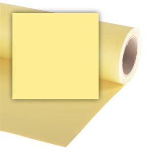 Colorama 2.72 X 11m Lemon