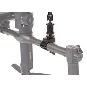 Shape MA722 Monitor Magic Arm For 22 mm Gimbal Rod