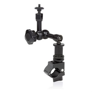Shape SHAPE monitor magic arm for 25 mm gimbal rod