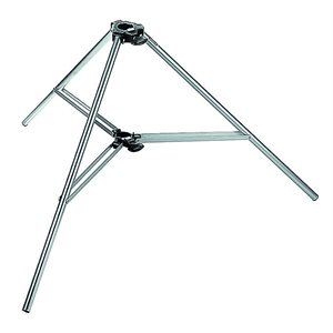 MANFROTTO 032BASE AUTOPOLE BASE