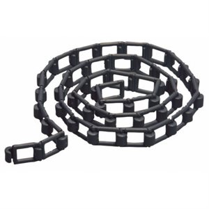 MANFROTTO -  EXPAN CHAIN