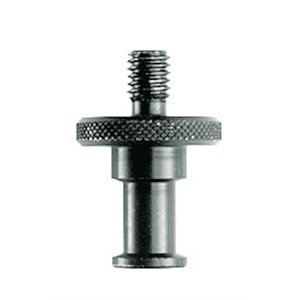 MANFROTTO 191 ADAPTER 16MM - 3 / 8M