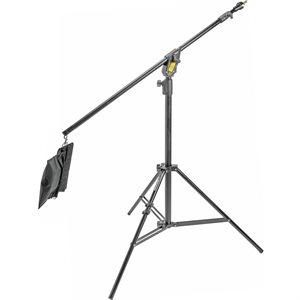 MANFROTTO 420B COMBI-BOOM STAND