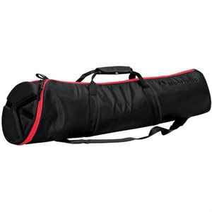 MANFROTTO 100PNHD BAG LARGE