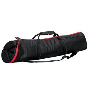 MANFROTTO MBAG100P PADDED BAG 100CM