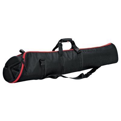 MANFROTTO MBAG120P PADDED BAG 120CM