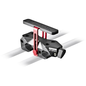 MANFROTTO Sympla Mount with Support Body