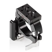 Shape MBR25 Monitor Accessory Mounting Clamp For 25 mm Gimbal Rod