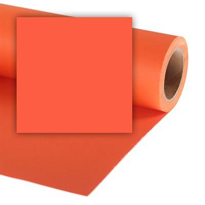 Colorama 1.35 X 11m Mandarin