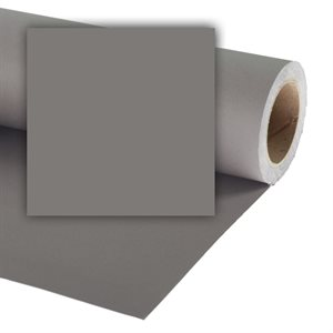 COLORAMA 2.72 X 11M MINERAL GREY