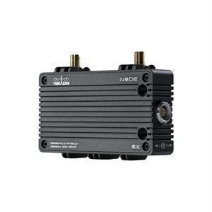 Teradek Node Cell 4G Lte Mod North Usa 4P-4P 13In