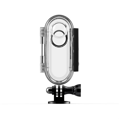 Water Proof Case for Insta360 ONE