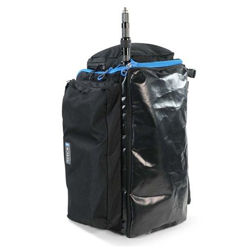 Orca Audio Duffle Back Pack
