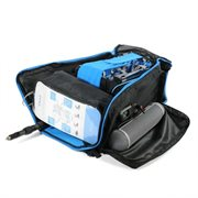Orca OR-165 Audio Duffle Back Pack