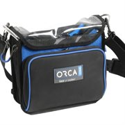 Orca Audio Bag