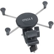 Orca OR-155 Audio Mount