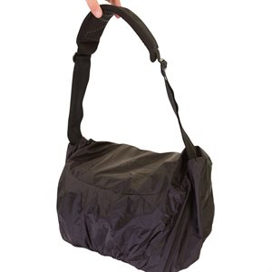 Orca Bags Audio Bag Protection Cover - Large OR-36