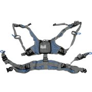 Orca Bags Harness