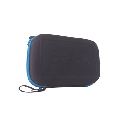 Orca OR-65 Hard Shell Accessories Bag -XXS