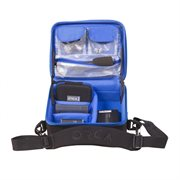 Orca Hard Shell Accessories Bag