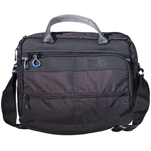 ORCA BAGS LAPTOP BAG