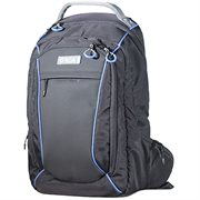 """ORCA BAGS LAPTOP BACKPACK UP TO 15"""""""