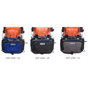 Orca OSP 1030-22 Detachable Front Panel forOR-30&OR-272 (Blue)
