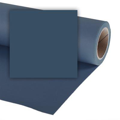 Colorama 1.35 X 11m Oxford Blue