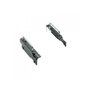 PANASONIC RACK MOUNT ADAPTOR (4U)