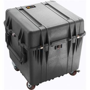Pelican 0350B 0350 Cube Case - Black