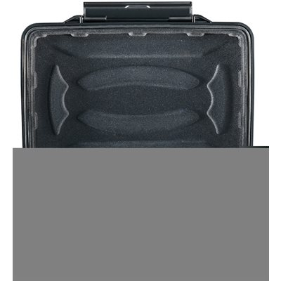 1055 Hardback Case with Liner - E Reader