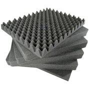 Pelican 1461 1460 Foam Set