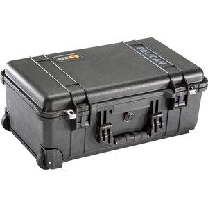 1510 Overnight Case insert