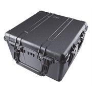 Pelican 1640Bnf 1640 Case No Foam - Black