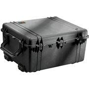 Pelican 1690B 1690 Transport Case - Black