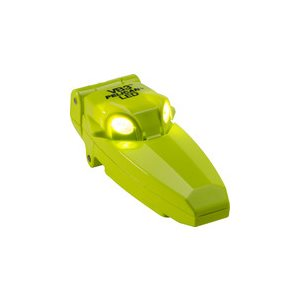 Pelican Versabrite Iii LED - Yellow