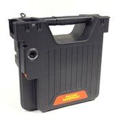 9489 Powerpack Battery