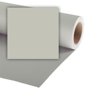 COLORAMA 2.72 X 25M PLATINUM