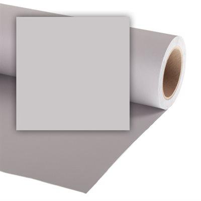 Colorama 1.35 X 11m Quartz
