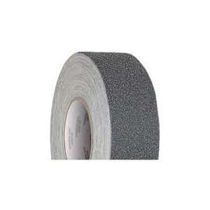 REFLECMEDIA CHROMATTE TAPE 50MMX2MTR