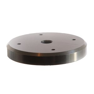 Movi Mounting Adapter Plate