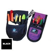 ROCKET SMALL GENERAL TOOL POUCH